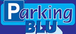 Parking Blu